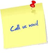 call us www suryarakindo com Harga Rak Minimarket