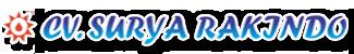 CV. SURYA RAKINDO | PABRIK RAK MINIMARKET  | RAK SUPERMARKET | RAK TOKO | RAK GONDOLA | RAK SWALAYAN | MEJA KASIR