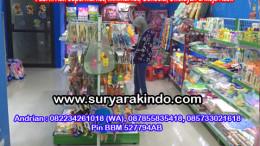 Baby Shop Rungkut – Surabaya