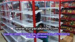 Idola Mart Bangkalan Madura
