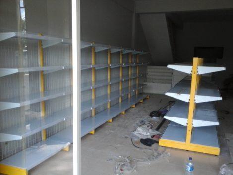 Toko Baby Shop di Sidoarjo